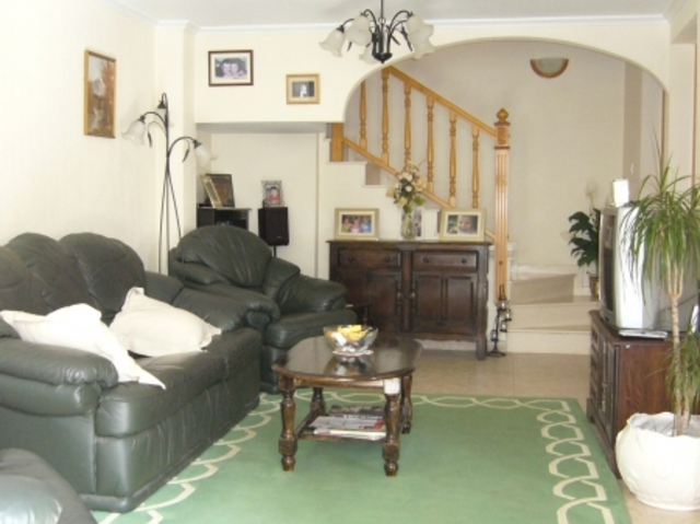 6910-quad_house-for-sale-in-playa-flamenca-2-large