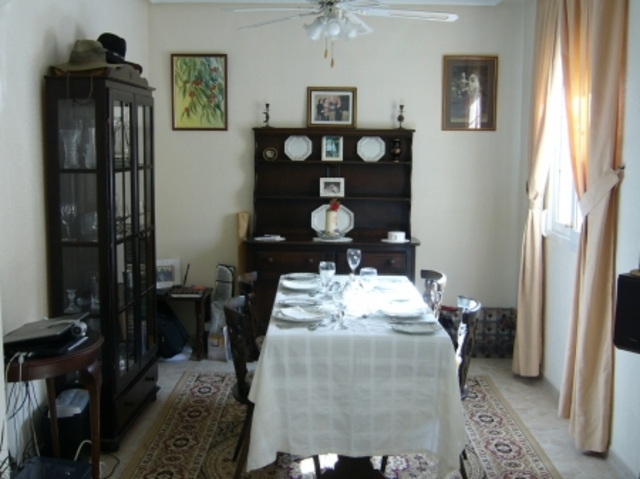 6910-quad_house-for-sale-in-playa-flamenca-4-large