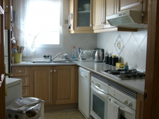6910-quad_house-for-sale-in-playa-flamenca-5-large