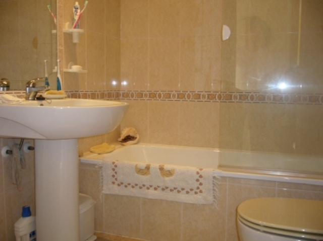 6910-quad_house-for-sale-in-playa-flamenca-6-large
