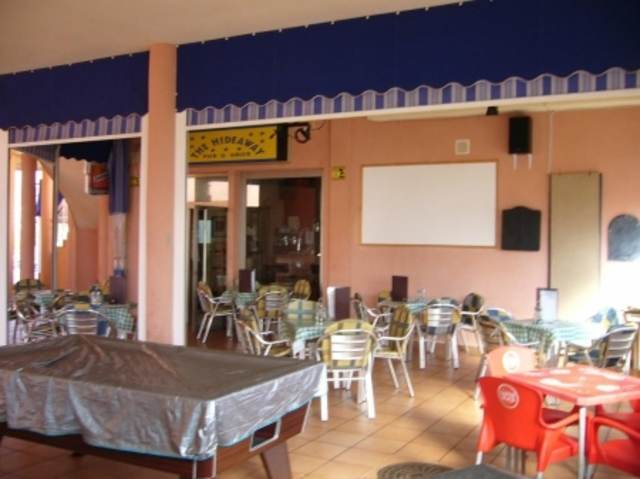 6945-commercial-for-sale-in-playa-flamenca-1-large