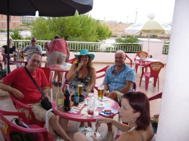 6945-commercial-for-sale-in-playa-flamenca-2-large