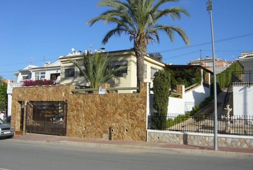 7533-villa-for-sale-in-los-balcones-48326-large
