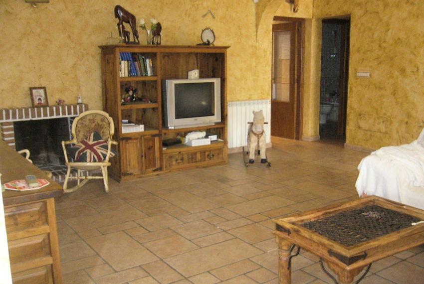 7533-villa-for-sale-in-los-balcones-48327-large