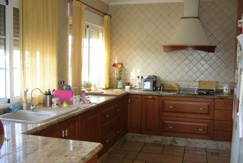7533-villa-for-sale-in-los-balcones-48328-large