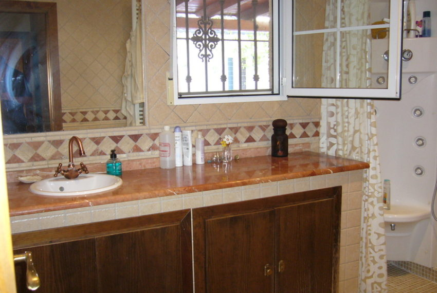 7533-villa-for-sale-in-los-balcones-48329-large