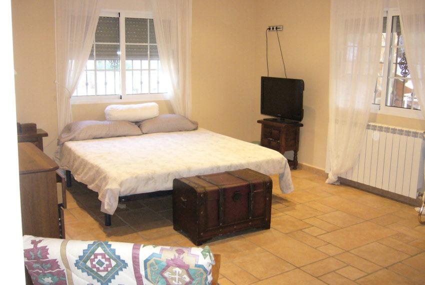7533-villa-for-sale-in-los-balcones-48331-large