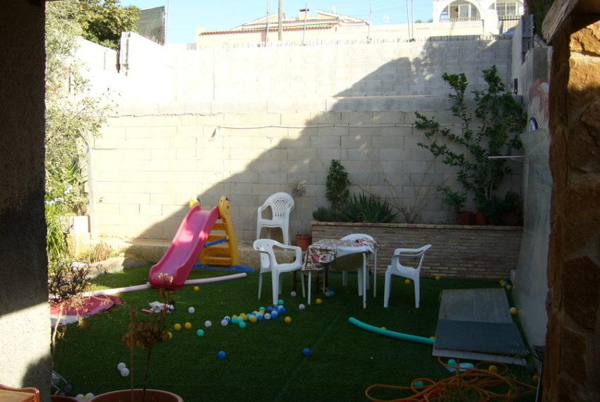 7533-villa-for-sale-in-los-balcones-48332-large