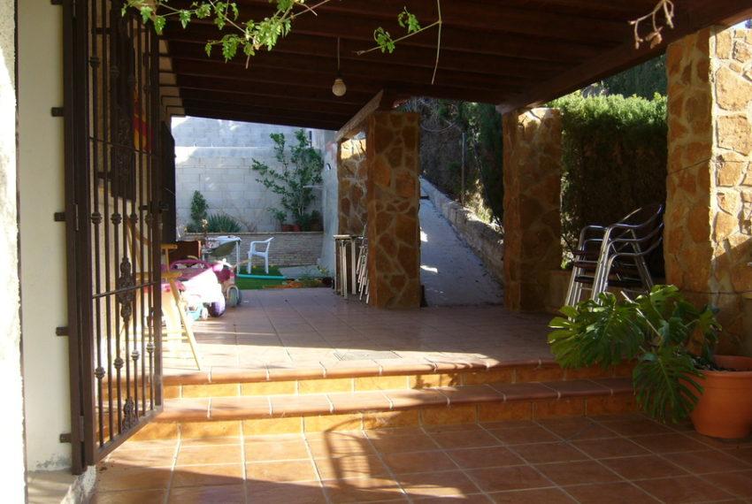 7533-villa-for-sale-in-los-balcones-48337-large