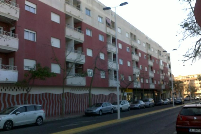 7648-apartment-for-sale-in-torrevieja-49438-large