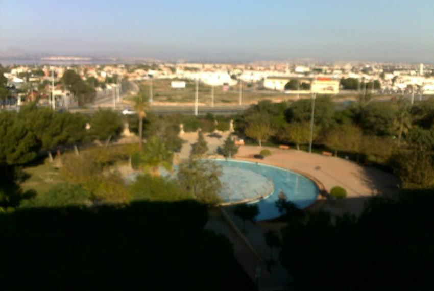7648-apartment-for-sale-in-torrevieja-49439-large