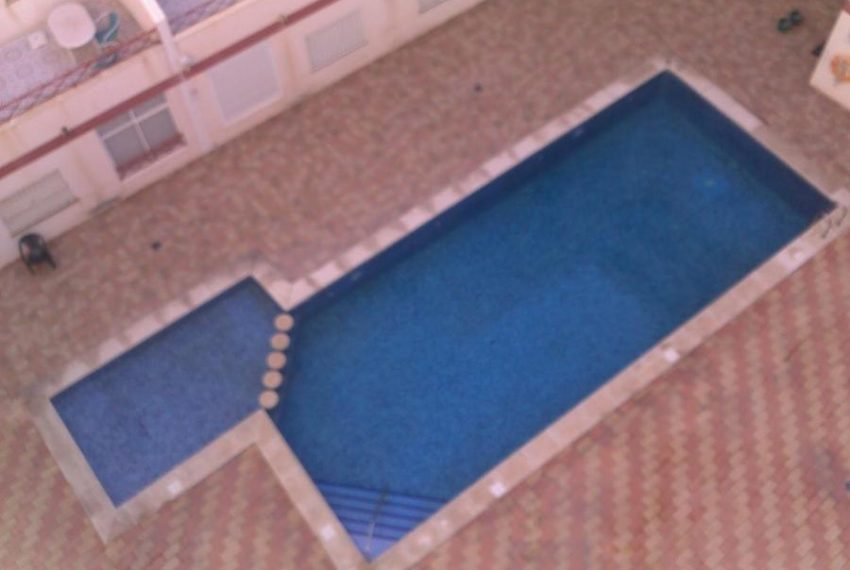7648-apartment-for-sale-in-torrevieja-49440-large