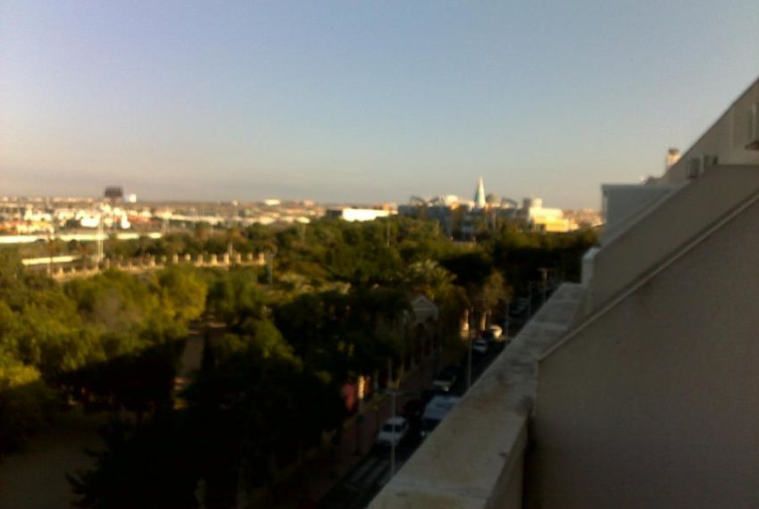 7648-apartment-for-sale-in-torrevieja-49443-large