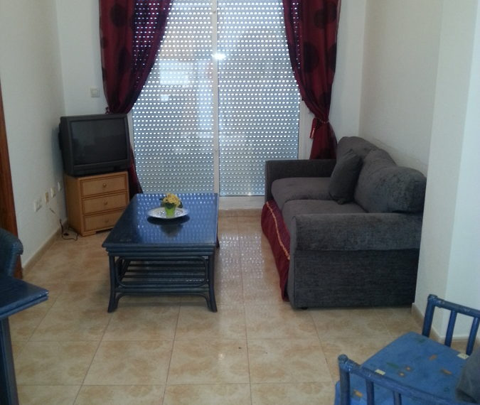 7648-apartment-for-sale-in-torrevieja-49444-large