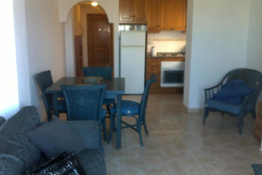 7648-apartment-for-sale-in-torrevieja-49445-large