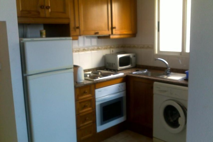 7648-apartment-for-sale-in-torrevieja-49446-large