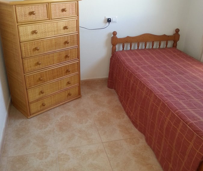 7648-apartment-for-sale-in-torrevieja-49447-large