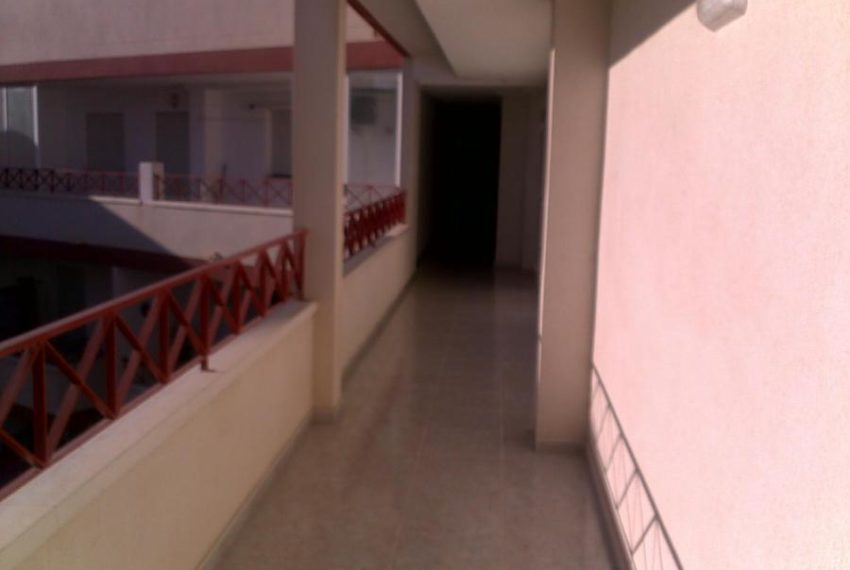 7648-apartment-for-sale-in-torrevieja-49448-large