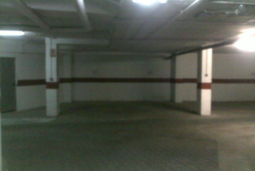 7660-garage-for-sale-in-torrevieja-49450-large
