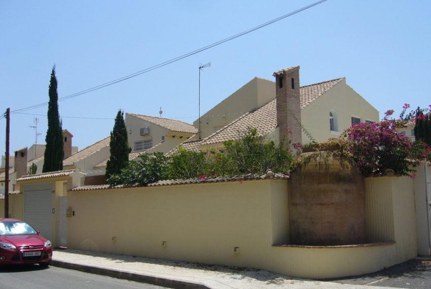 7929-villa-for-sale-in-playa-flamenca-52544-large