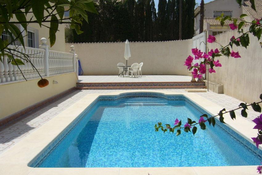 7929-villa-for-sale-in-playa-flamenca-52545-large