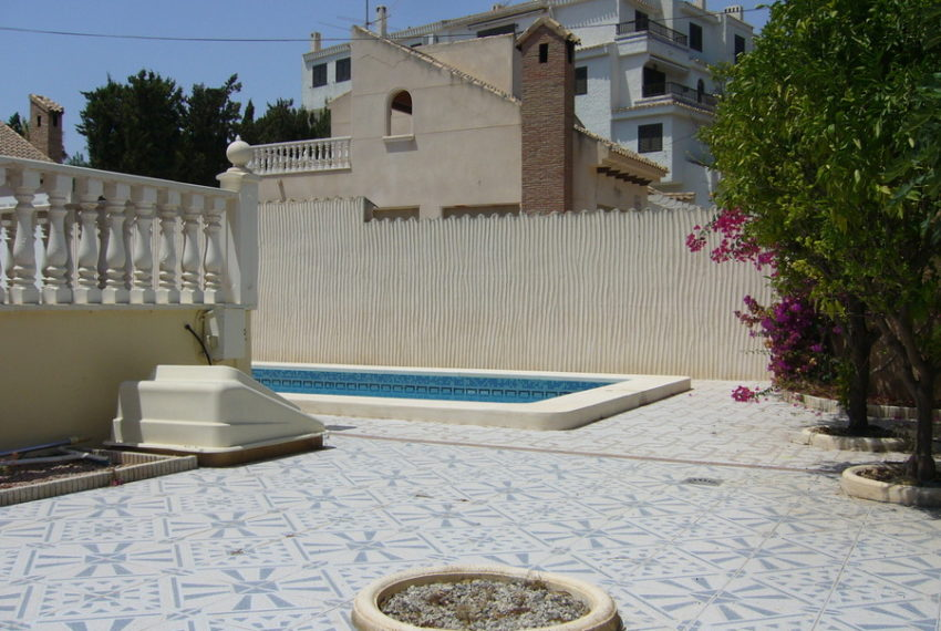 7929-villa-for-sale-in-playa-flamenca-52547-large