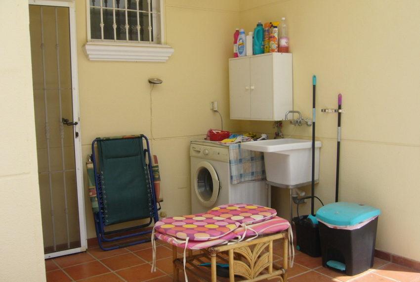 7929-villa-for-sale-in-playa-flamenca-52548-large