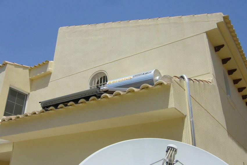 7929-villa-for-sale-in-playa-flamenca-52550-large