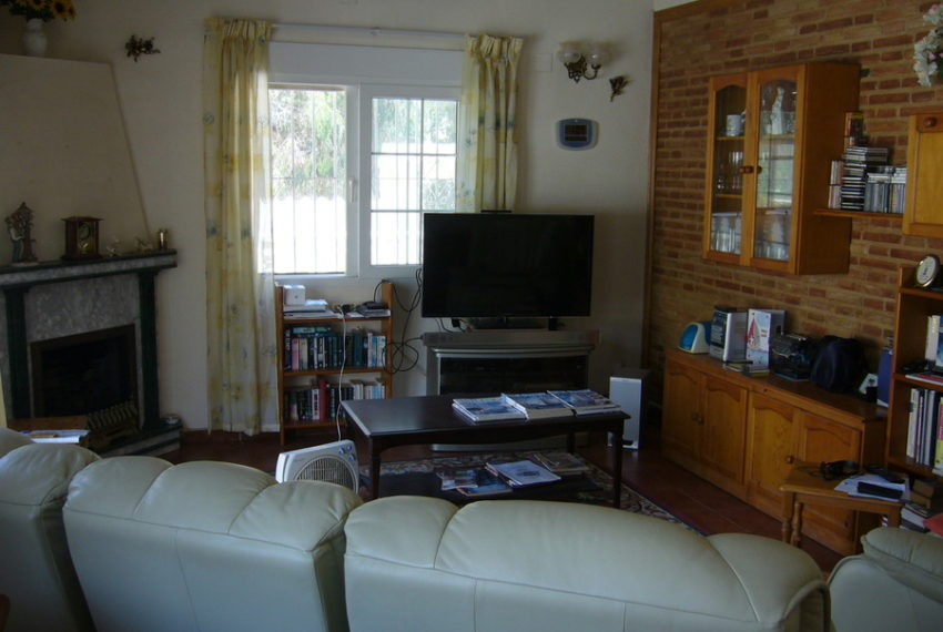 7929-villa-for-sale-in-playa-flamenca-52551-large