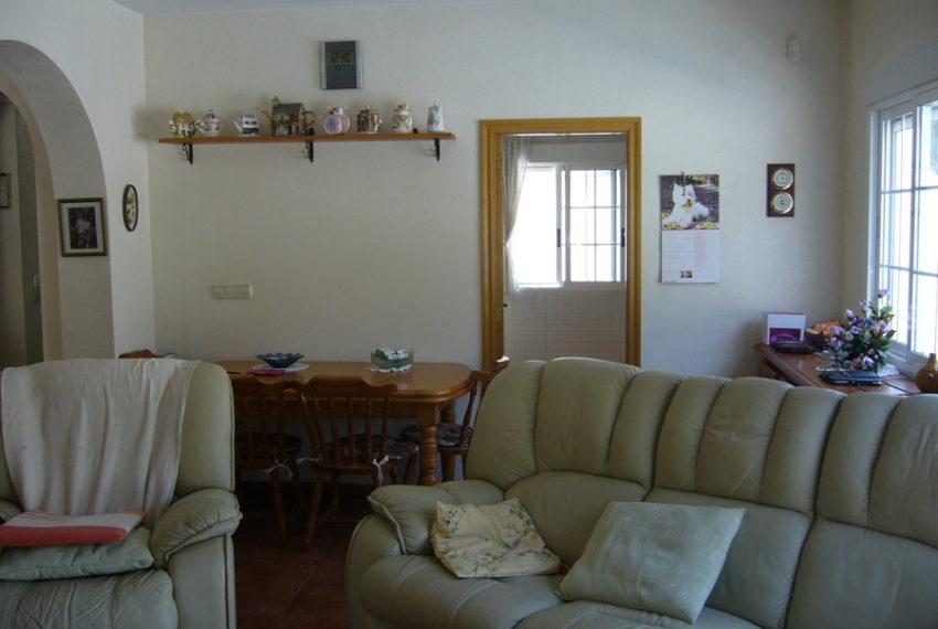 7929-villa-for-sale-in-playa-flamenca-52552-large
