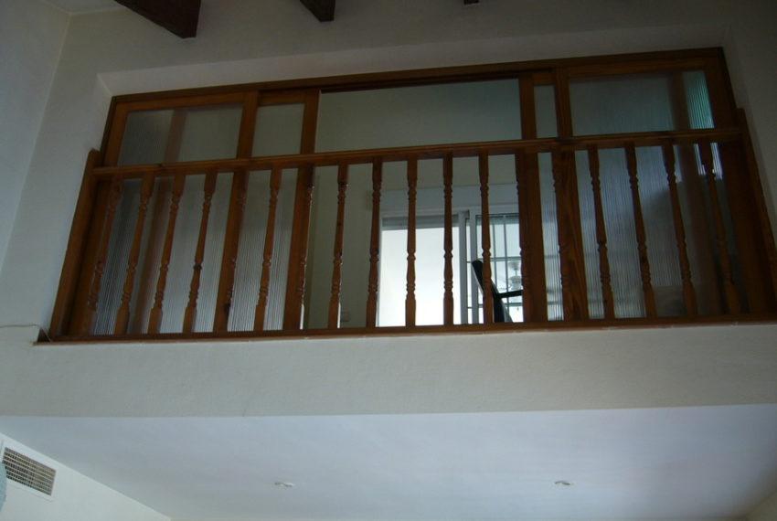 7929-villa-for-sale-in-playa-flamenca-52553-large