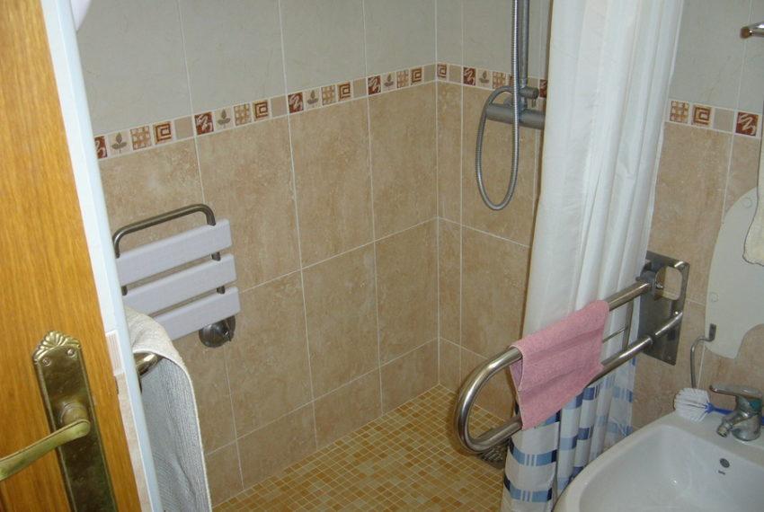 7929-villa-for-sale-in-playa-flamenca-52554-large