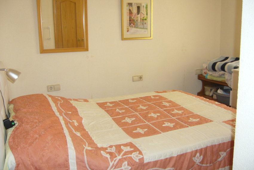 7929-villa-for-sale-in-playa-flamenca-52555-large