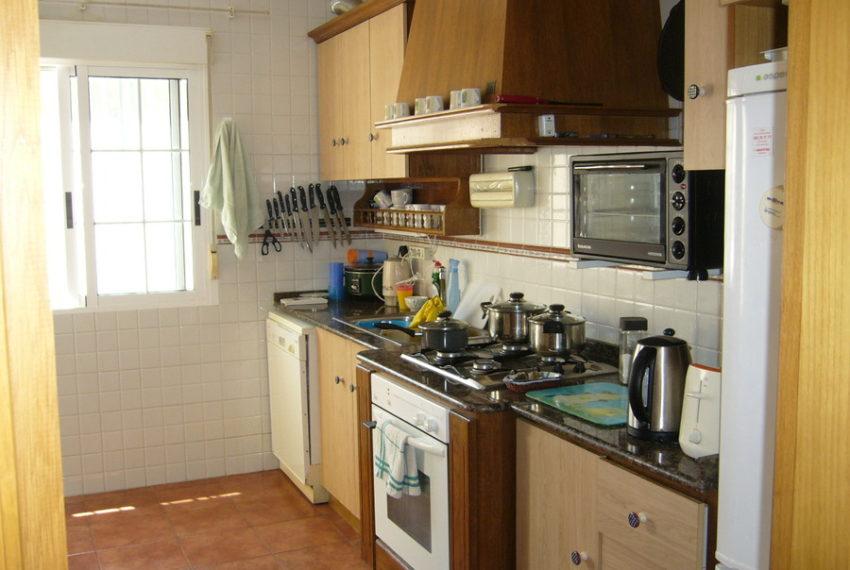 7929-villa-for-sale-in-playa-flamenca-52556-large