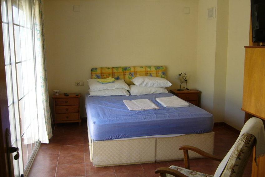 7929-villa-for-sale-in-playa-flamenca-52560-large