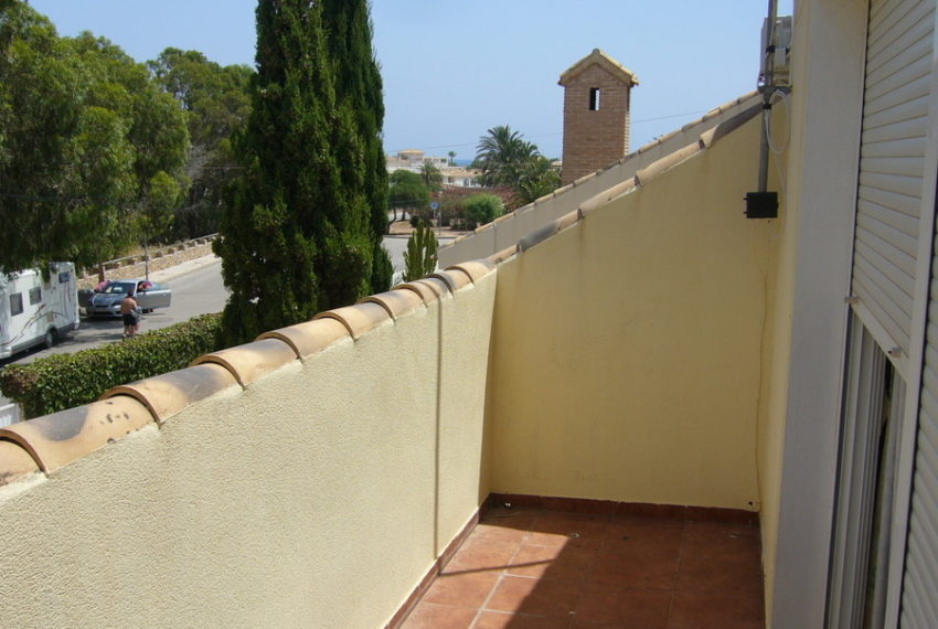 7929-villa-for-sale-in-playa-flamenca-52561-large