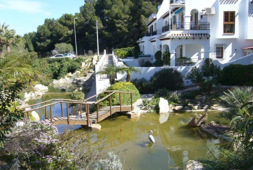 8199-townhouse-for-sale-in-villamartin-55329-large