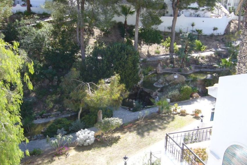 8199-townhouse-for-sale-in-villamartin-55330-large