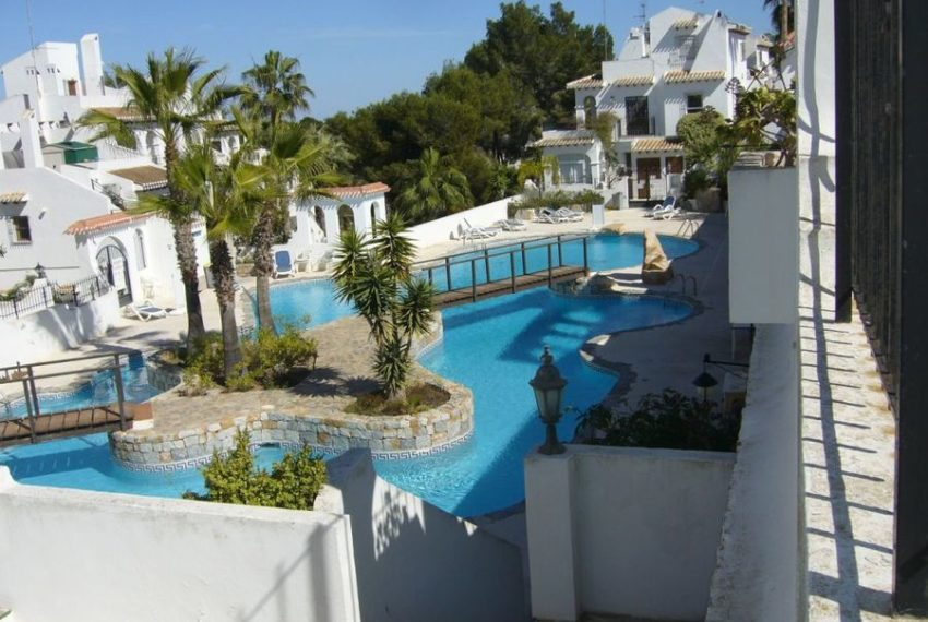 8199-townhouse-for-sale-in-villamartin-55331-large