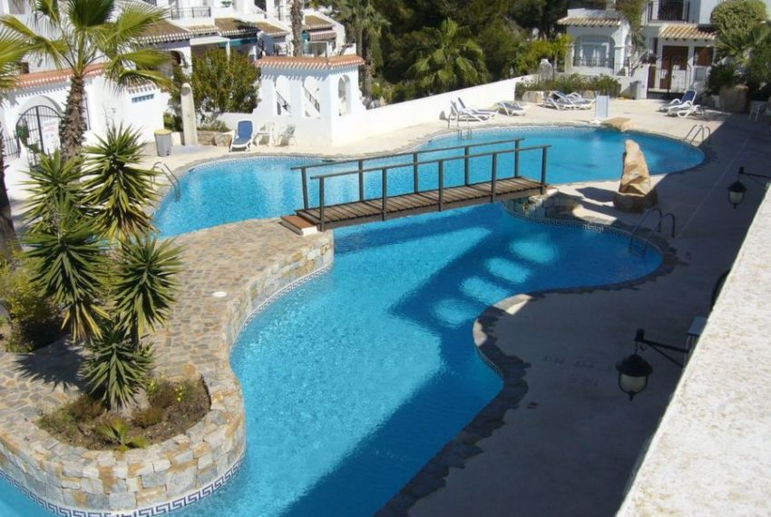 8199-townhouse-for-sale-in-villamartin-55332-large