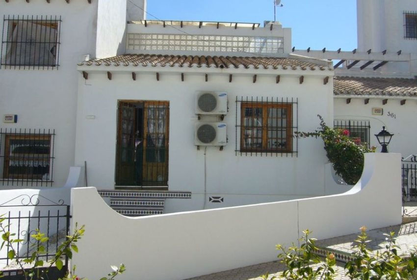 8199-townhouse-for-sale-in-villamartin-55337-large