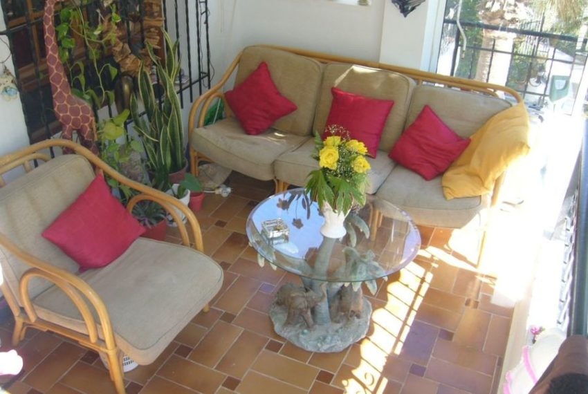 8199-townhouse-for-sale-in-villamartin-55338-large