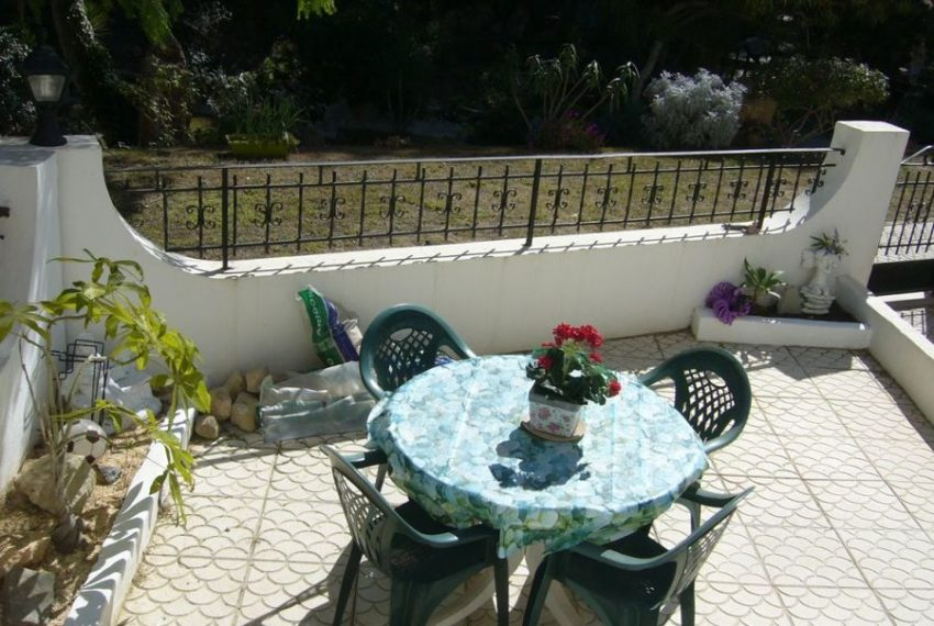 8199-townhouse-for-sale-in-villamartin-55340-large