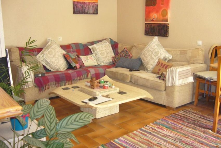 8199-townhouse-for-sale-in-villamartin-55342-large