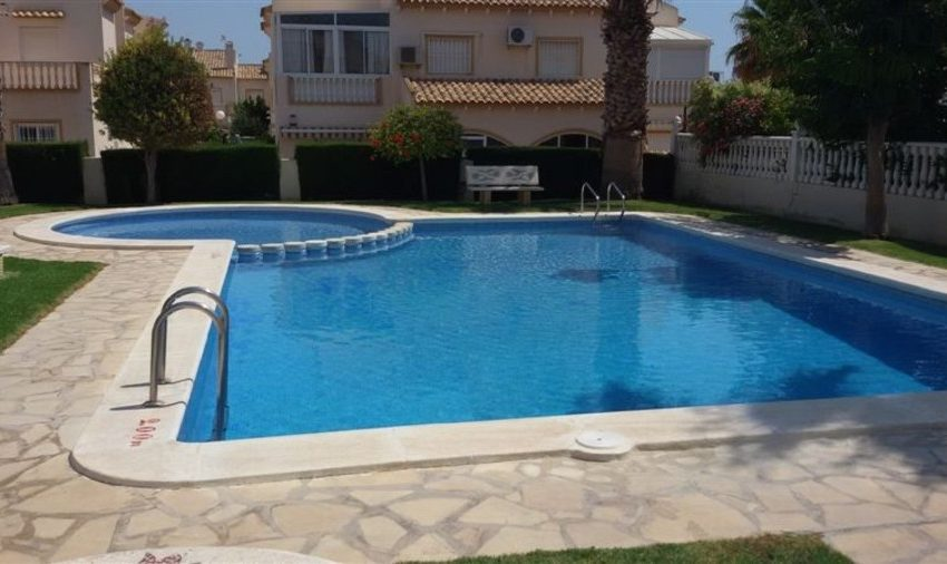8623-quad_house-for-sale-in-playa-flamenca-60236-large
