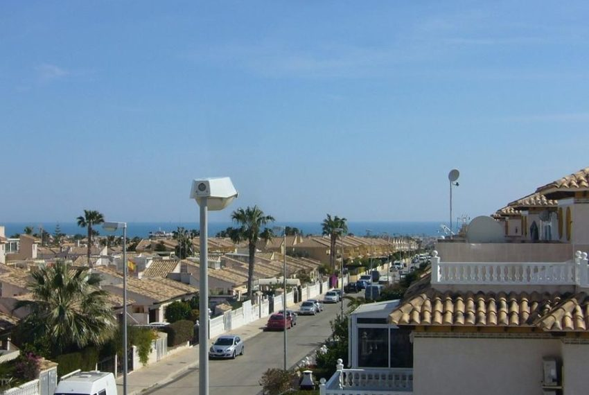 8623-quad_house-for-sale-in-playa-flamenca-60237-large