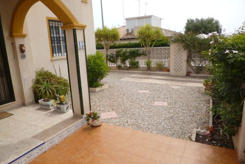 8623-quad_house-for-sale-in-playa-flamenca-60238-large