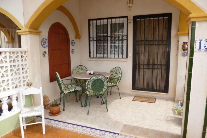 8623-quad_house-for-sale-in-playa-flamenca-60239-large