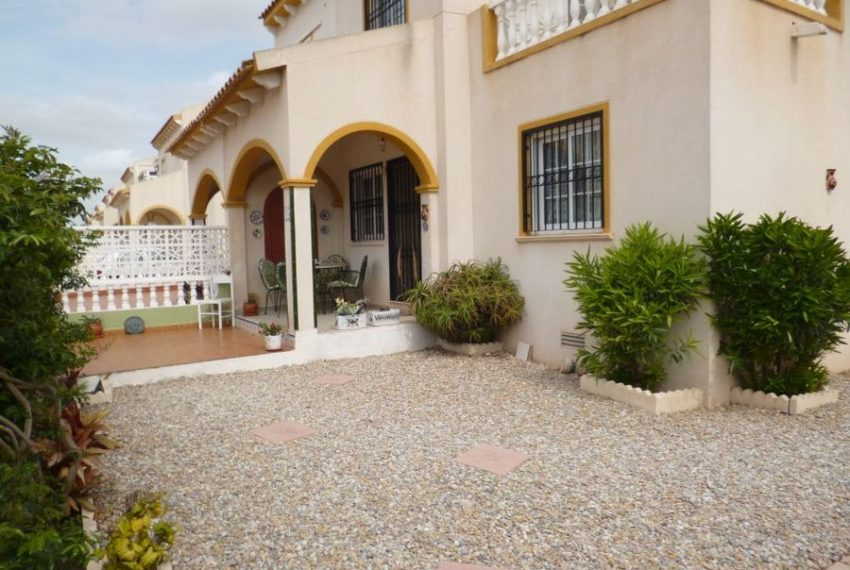 8623-quad_house-for-sale-in-playa-flamenca-60240-large