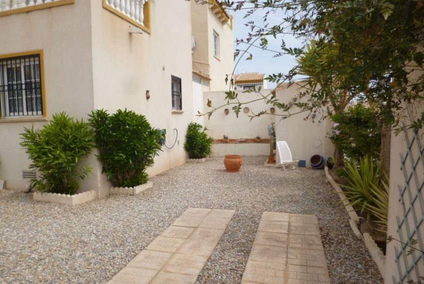 8623-quad_house-for-sale-in-playa-flamenca-60241-large